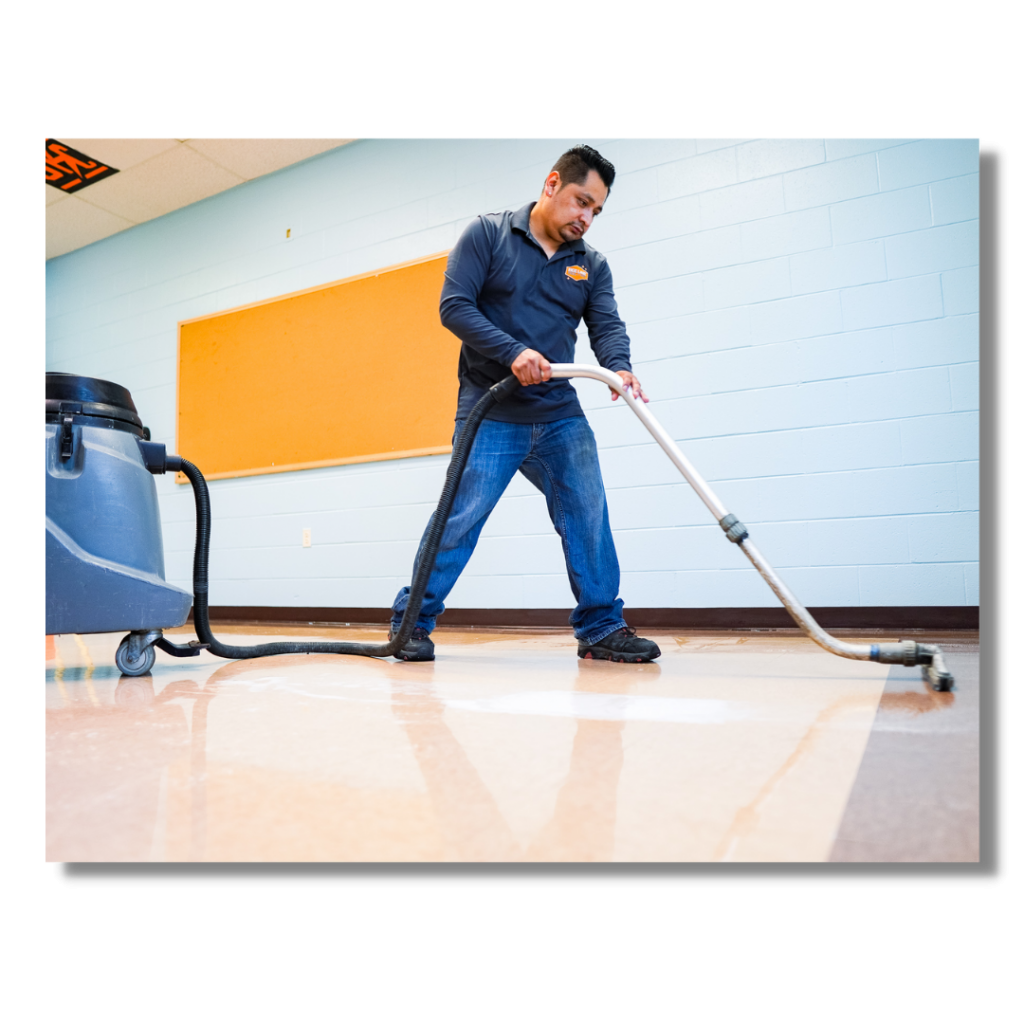 floor-care-and-projects