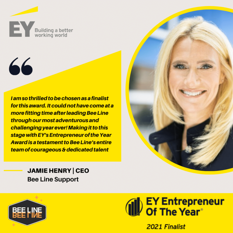 EY+Entrepreneur+of+the+Year+Finalist+
