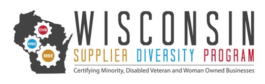 Wisconsin-supplier-diversity