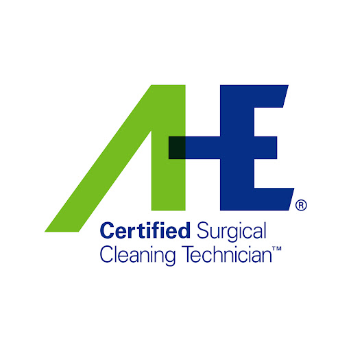 certified-surgical-cleaning-technician