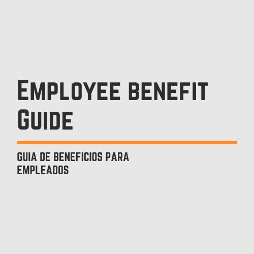 Employee+Breakroom+PDF+Buttons!+(6)