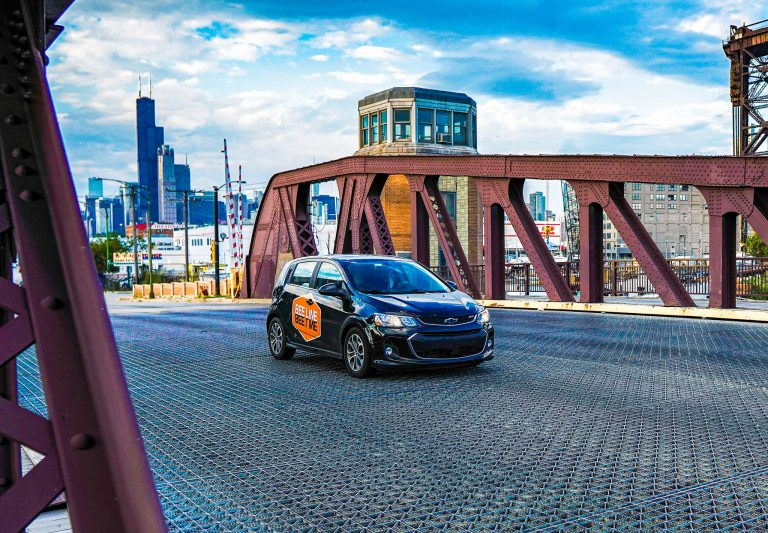 bee-line-image-car-chicago