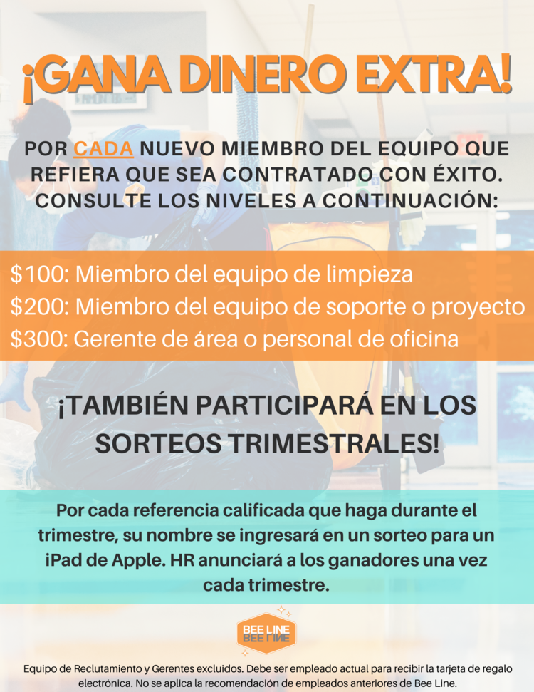 Updated+Referral+Flyer+(1)