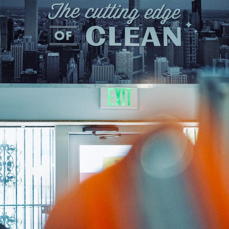 office-cleaning-corporate